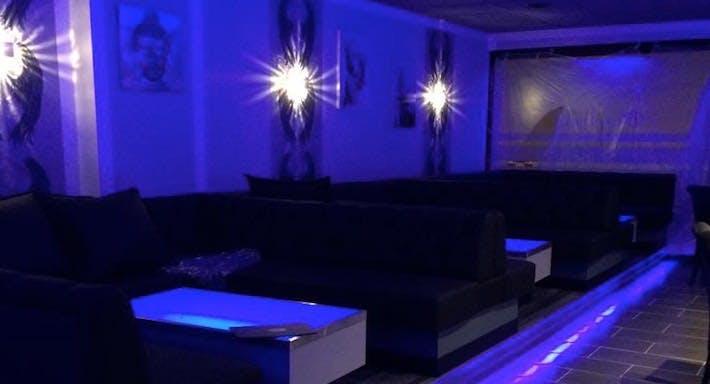Diamond Cocktail Lounge Essen image 6