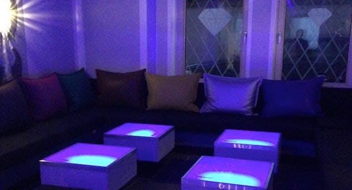 Diamond Cocktail Lounge Essen image 5
