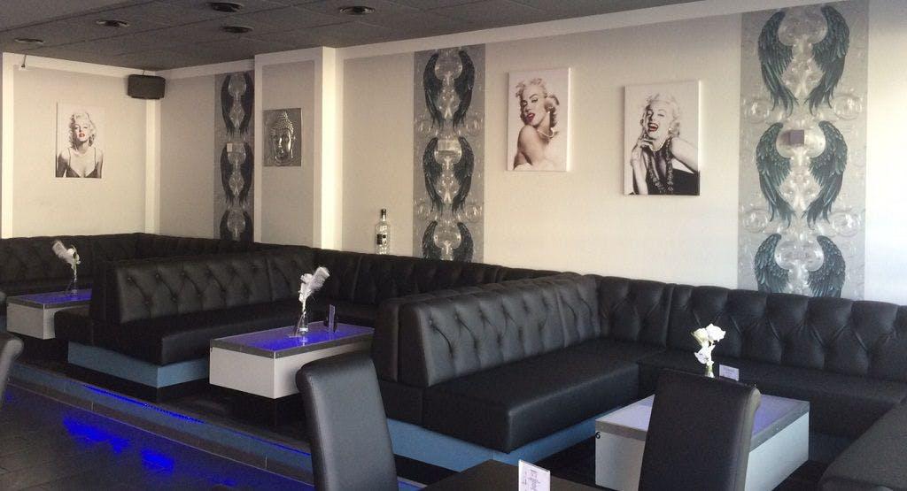 Diamond Cocktail Lounge Essen image 1