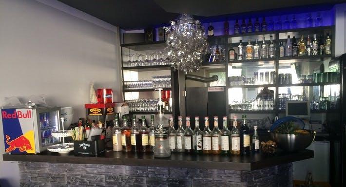 Diamond Cocktail Lounge Essen image 3