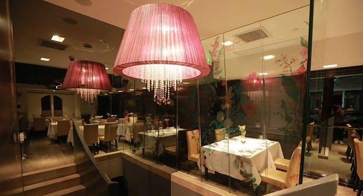 Otto Restaurant Hong Kong image 2