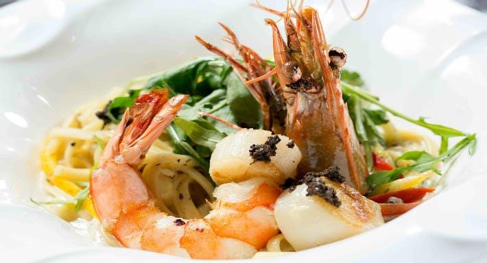 Otto Restaurant Hong Kong image 5
