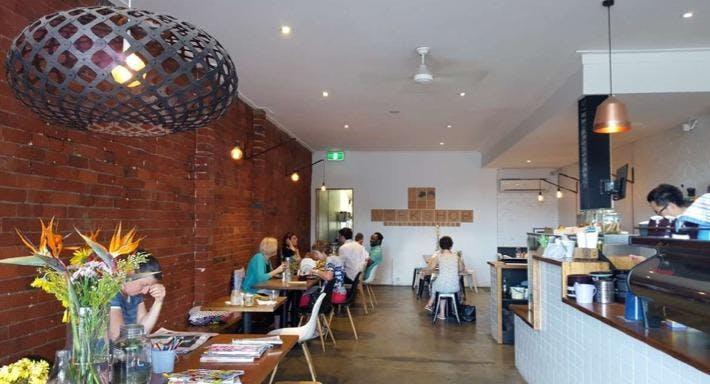 Workshop Specialty Coffee Glen Huntly Melbourne image 4