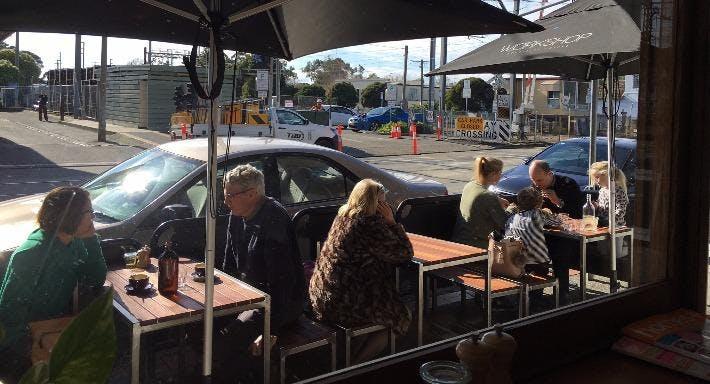 Workshop Specialty Coffee Glen Huntly Melbourne image 9