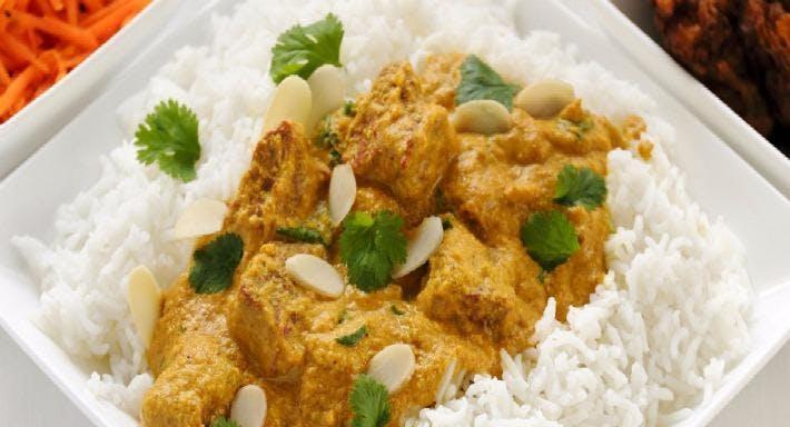 Bombay Kitchen London image 3