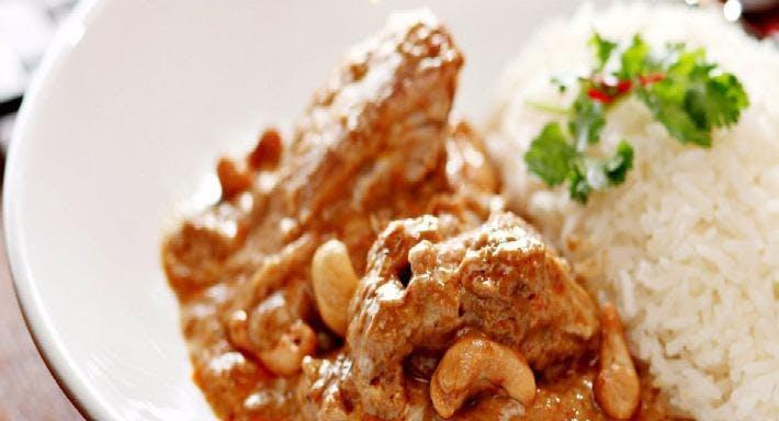 Bombay Kitchen London image 2