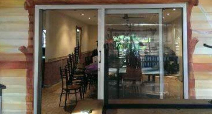 Mu'ooz Eritrean Restaurant and Catering Brisbane image 4