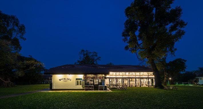 Wheeler's Estate Singapore image 3