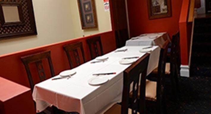 Okra Restaurant Melbourne image 3