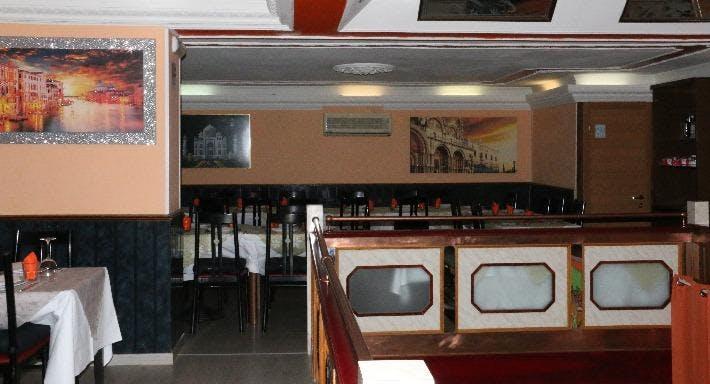 ItalIndia Ristorante Venezia image 1