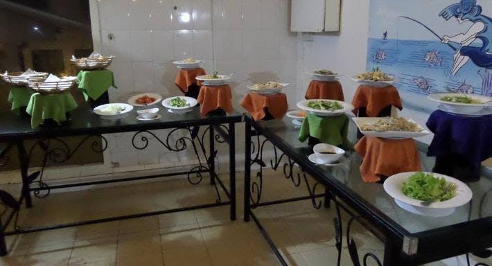 Sumangali Alkmaar image 2