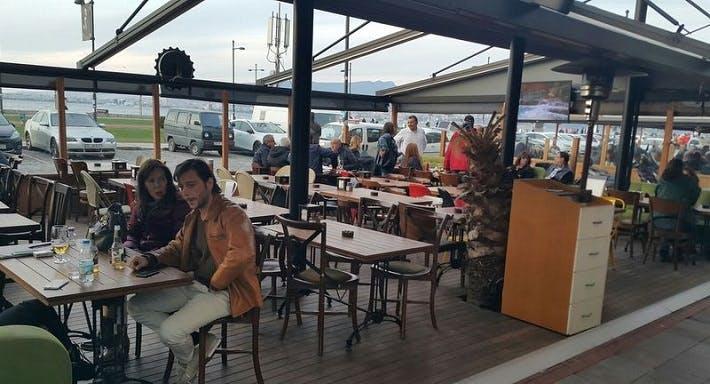Pub Shop Izmir image 3
