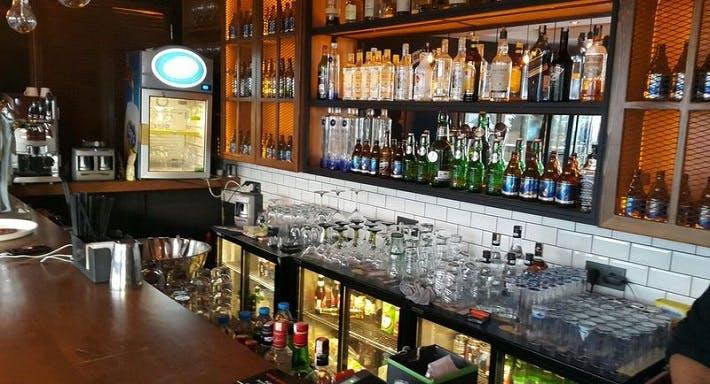 Pub Shop Izmir image 2