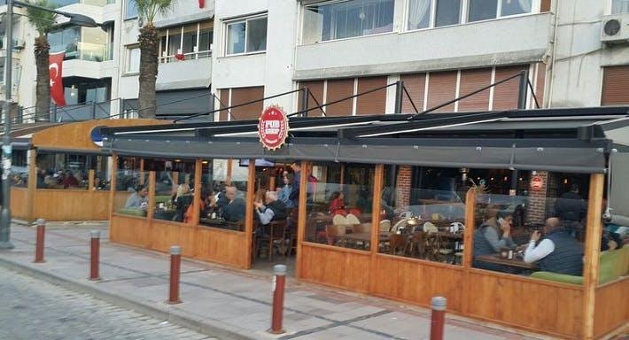 Pub Shop Izmir image 1