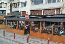 Pub Shop
