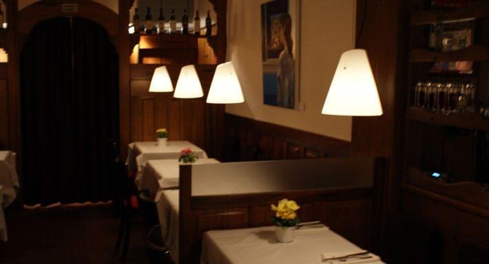 Ristorante Roma Hannover image 2