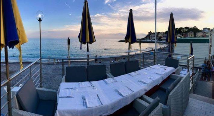 La Terrazza Food & Music Genova image 2