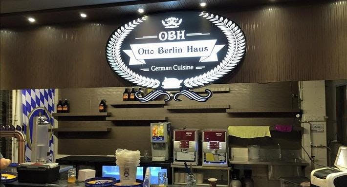 Otto Berlin Haus - Hotel Boss Singapore image 2