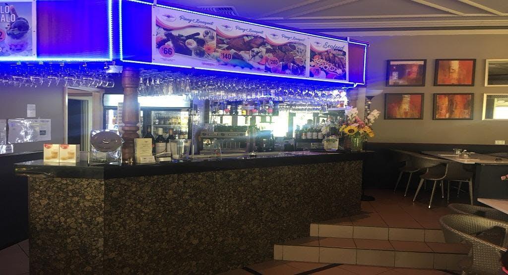 Swan Valley Oasis Restaurant Perth image 1