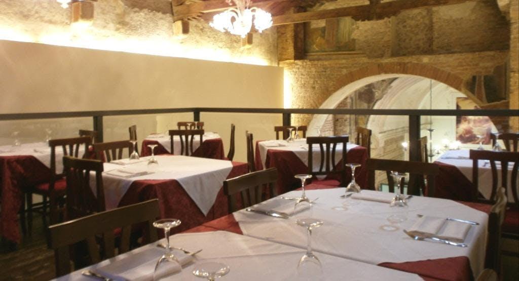 Ristorante Santa Felicita Verona image 1