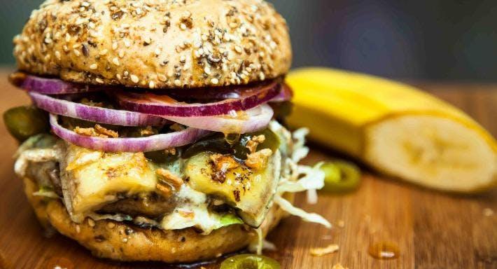 Waikiki Burger Neumarkt Neumarkt in der Oberpfalz image 1