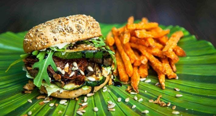 Waikiki Burger Neumarkt Neumarkt in der Oberpfalz image 3