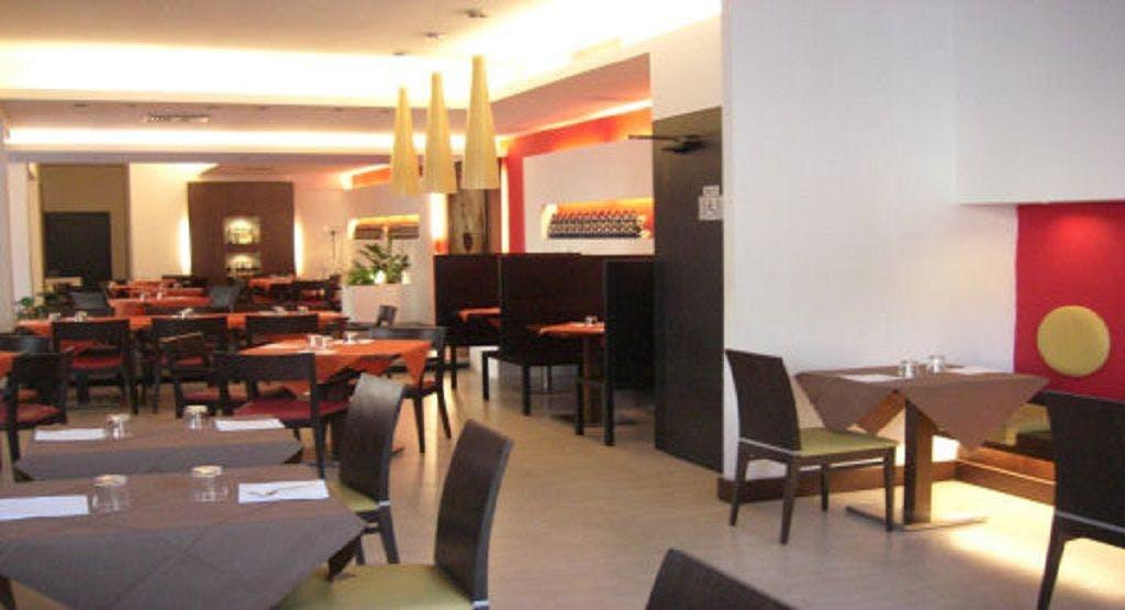 Ristorante Pizzeria Interno 27 Firenze image 1