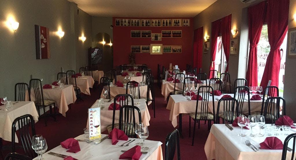 Maharani Indian Restaurant Melbourne image 1