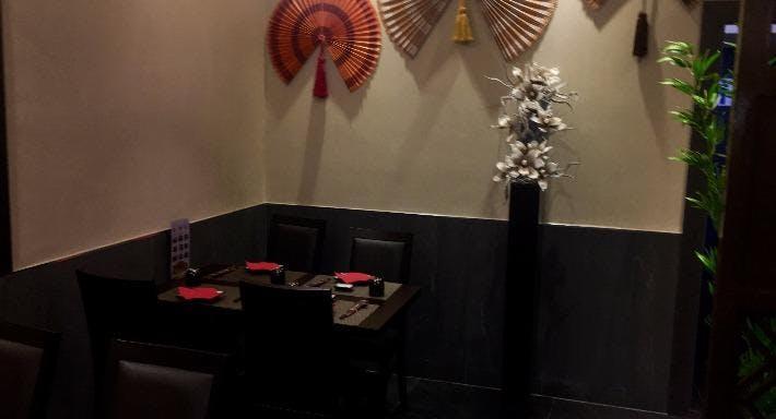 Xin Sushi Napoli image 13