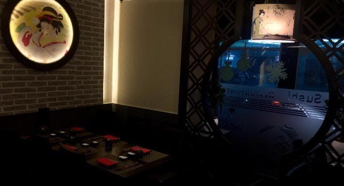 Xin Sushi Napoli image 9