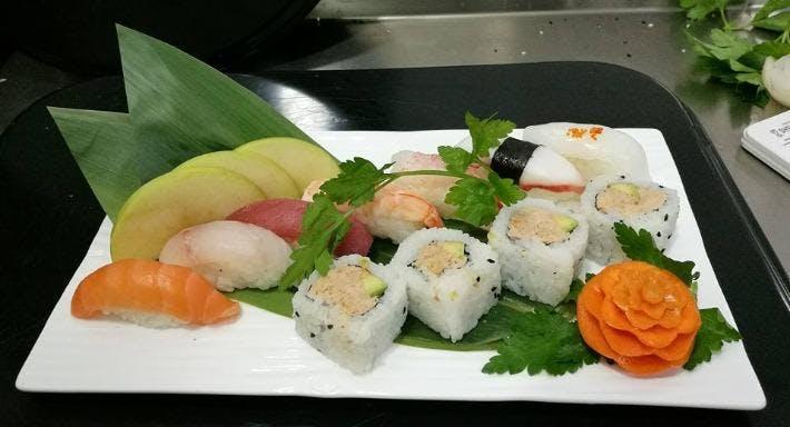 Xin Sushi Napoli image 7