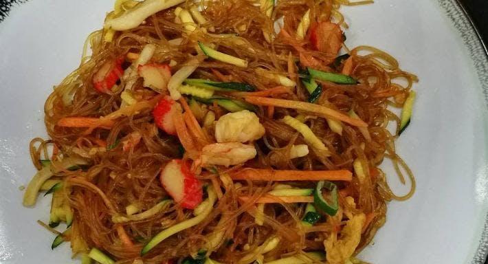 Xin Sushi Napoli image 6