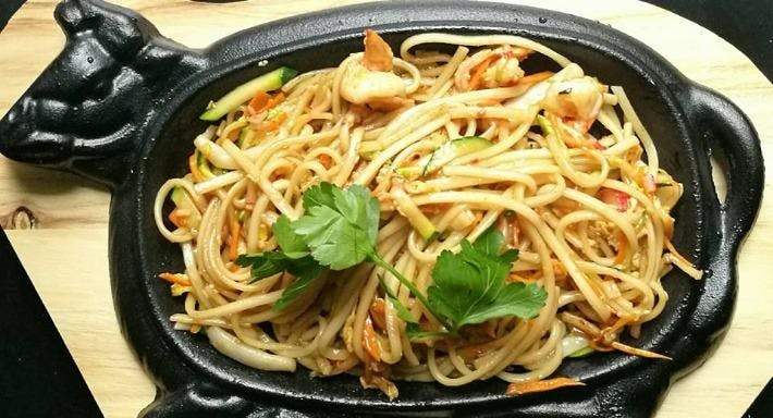 Xin Sushi Napoli image 4