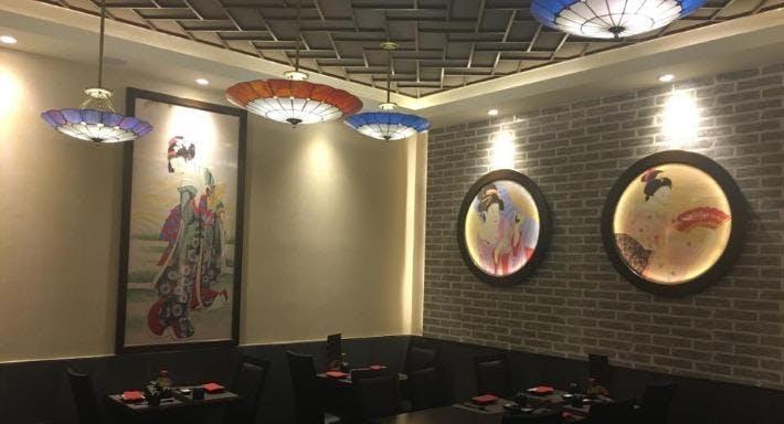 Xin Sushi Napoli image 1