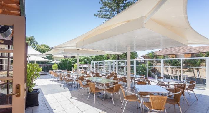 Oatley Hotel Sydney image 1