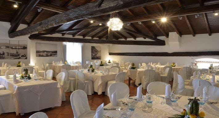 La Loggia Rambaldi Garda image 3
