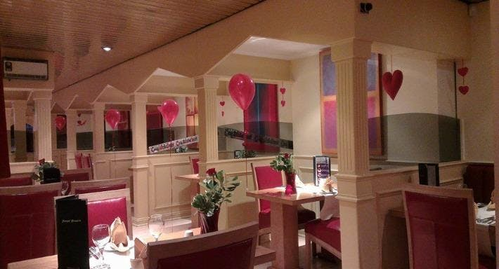 Bengal Brasserie - Coventry