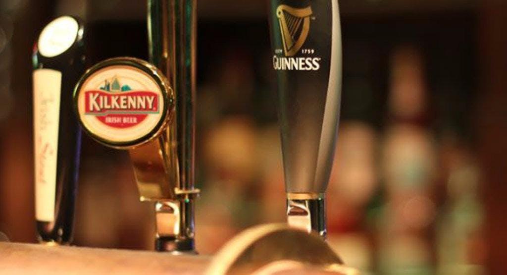 The Pub Graz image 1