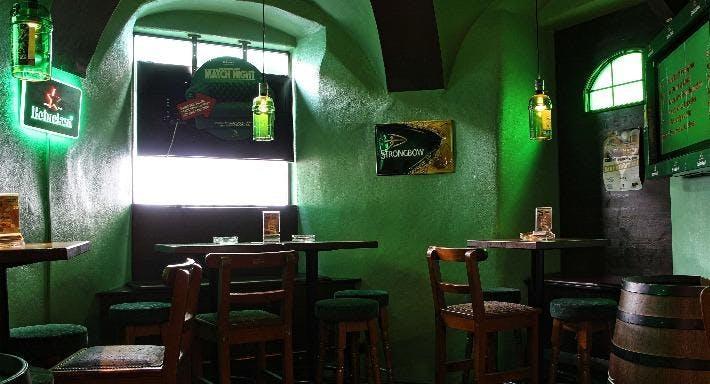The Pub Graz image 4