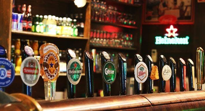 The Pub Graz image 5