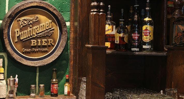 The Pub Graz image 6