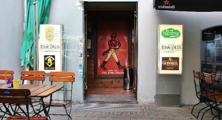 The Pub Graz image 2