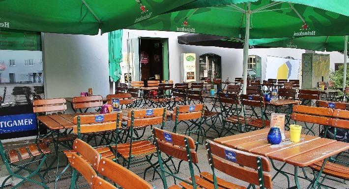 The Pub Graz image 9