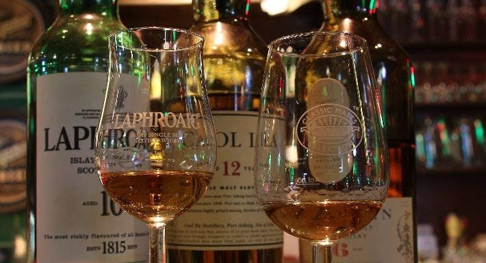 The Pub Graz image 7