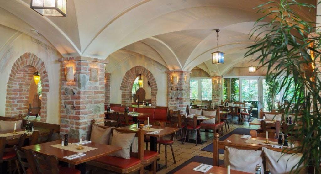 Restaurant Poseidon Tulln image 1
