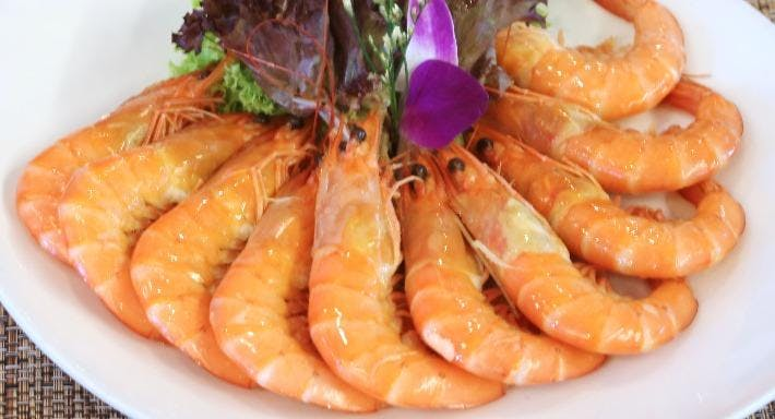 Ming Kee Live Seafood Singapore image 7