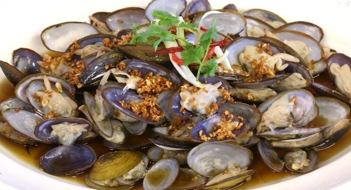 Ming Kee Live Seafood Singapore image 13