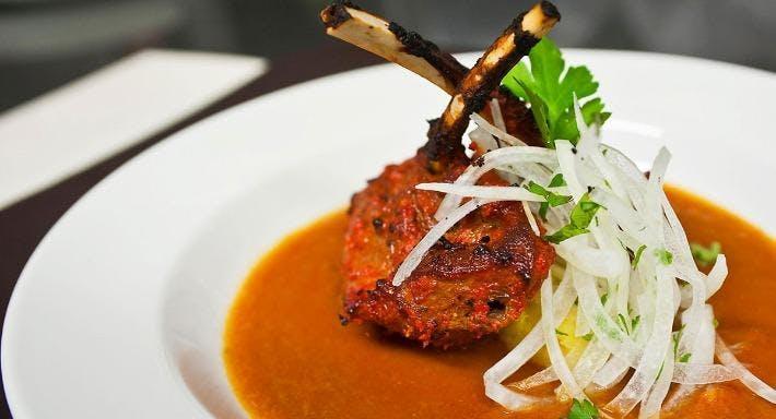 Atithi Indian Cuisine London image 1