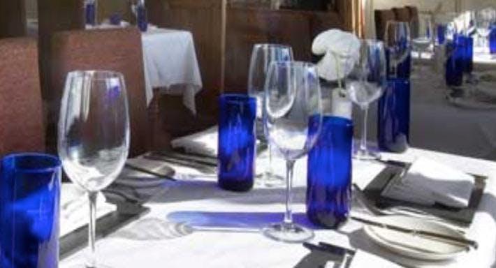 Y Branwen Hotel Gwynedd image 1