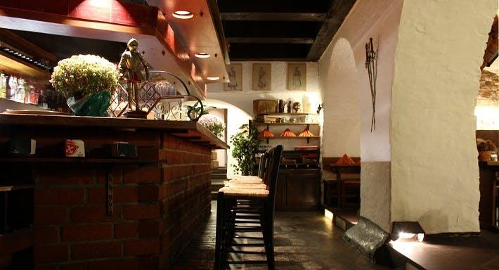 Restaurant Comturei Bremen image 5